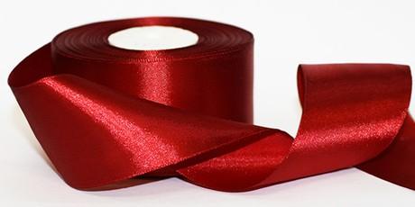 Аренда красной ленты для разрезания, прокат красной ленты для разрезания