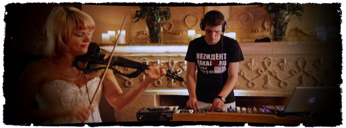 шоу скрипка, диджей и скрипка, электроскрипка, Dj and Violin, violin show, dj и скрипка, скрипка dj, dj tiesto скрипка, Скрипач и DJ