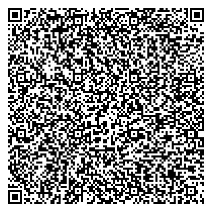 QR Code Контакты ZakazDj.Ru