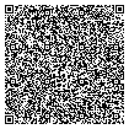QR Code �������� ZakazDj.Ru